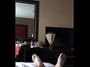 Motel vejle massageklinik kolding