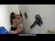 Порно видео миньетов дам