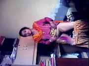 Picture Simi-Rawal-Seducing-Her-Bro
