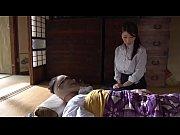порно видео спанкинг порка