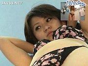 XVIDEO JAPAN 無修正まんこ 無料エロ動画の無料エロ動画