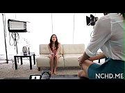 сеск с японкой видео