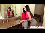 Смотреть эротические мультики про ариэль видео быстро
