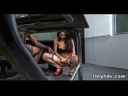 проститутки индевиуалки сочи