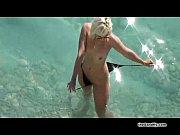 Любительский секс ролик на камеру