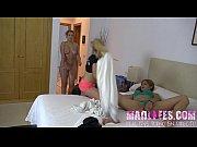 nieto lucia y duran yarisa lesbico español porno show realitys - Madlifes