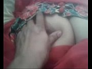 video-, indian girl boobs pressing in parkl old aunty sex videos peperonity��ঙ্গ বাংলা নায়িকা মৌসুমির চুদাচু� Video Screenshot Preview