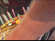 Wildlife - Happy 18th Birthday To Me 02 - scene 4 view on xvideos.com tube online.