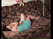 голая девочка фото пися