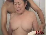 【無料おばさん動画】       63歳のおばあさんがセックスしたらどうなるのかをご覧ください!