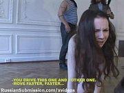 Порно видео анал до слез в первые