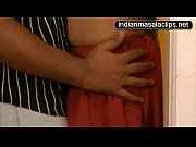Shanthi Indian Actress Hot Video [indianmasalaclips.net], bengali tv seriel all heroine xxx photo Video Screenshot Preview
