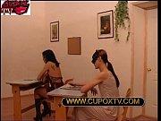 Голые женская баня в соцсетях