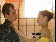 Galina fucks stranger i...