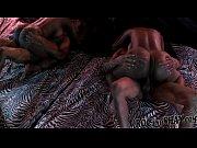 Частно порно видео сперма во влагалище