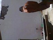 Порно в 3д видео