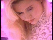 Sexy Lingerie II.1990.x264.MP3, ammaboobskiss বাংলা চটি mp3 apkatrina kaif suhagraat Video Screenshot Preview