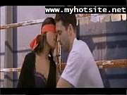 Actress Aruna Exposed, aruna sex movie Video Screenshot Preview