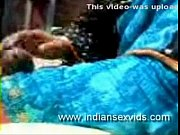 4star Indian village babe anita, indian village sex in nighty dressी चॠदाई की विडियो हिनॠदी मेंxxx bangladase potos puvaپاکستان پنجابی س Video Screenshot Preview