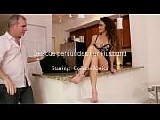 Goddess Jessica Persuades Her Husband