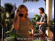 Maui Heat - Full Movie (1996), fane xxxgla movie full naked video xxx বাংলা দেশের যুবোতির চোদাচুদি videos Video Screenshot Preview