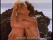 maui heat – full movie (1996)