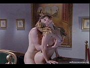 istoricheskiy-erotika-melodrami