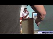 Sexigs underkläder knull film gratis
