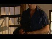 112-erotic traveler- stolen image Divini Rae sextv xxx tube