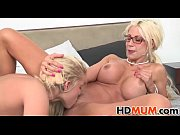 Picture Dirty Mom and Daughter bang BF