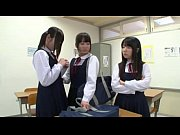 Picture Lesbian Schoolgirl Battle 1 of 3 censored
