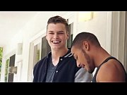 zane fucks… – Gay Porn Video