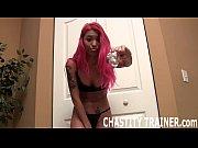 Порно видео мастурбация молодых девушек
