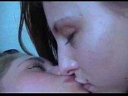 Порно очень жесткий и глубокий минет