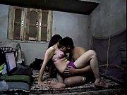секс в ночи со спящей мамой