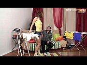 французский порно видео фильмы