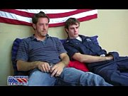 0592527 – Gay Porn Video