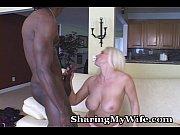 муж одобряет курортный секс жены