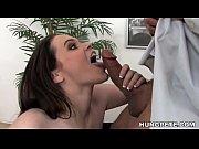порно kailani lei