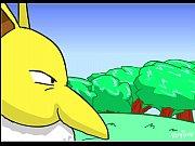 Pokemon : Hypno Mercy view on xvideos.com tube online.