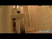 Порно фото старик трахоет молодую бабу