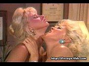 sekretarsh-seks-lesbi