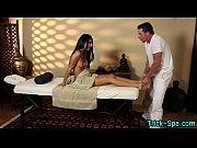 порно рассказы группа трах