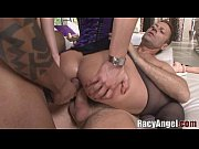 Picture Crazy Double Anal Festival Angel Rivas, Anita Hen...
