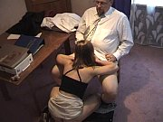 Shrmale sex gute schwulenpornos