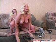 відео незвичайний секс