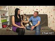 alevtina-munkonova-video-seks-za-dengi-medison-ivi-porno-vip