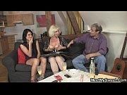 Girlfriend and his family having sex, grandpa xxx mp4masala sex videos download comangla hot xxx Video Screenshot Preview