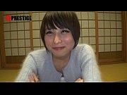 茜ちゃん 21歳 - (美少女・美女のエロ動画)