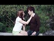 Видео мобил анал секс
